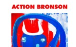Image for Action Bronson - White Bronco Tour