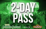 Image for 2-Day Pass
