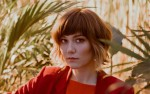 Image for Molly Tuttle