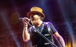 Image for Zucchero's D.O.C Tour