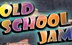 Image for OLD SCHOOL JAM CONCERT AT ARIZONA STATE FAIR
