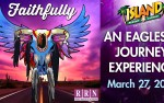 Image for Faithfully (An Eagles & Journey Experience)