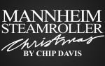 Image for Mannheim Steamroller Christmas by Chip Davis
