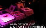 Image for Windy City Soul Club