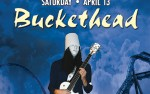 Image for Buckethead