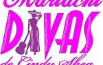 Image for Mariachi Divas