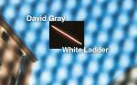 Image for RESCHEDULED DATE. David Gray - White Ladder:The 20th Anniversary Tour