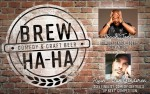 Image for Brew Ha-Ha: A Celebration of Comedy & Craft Beer