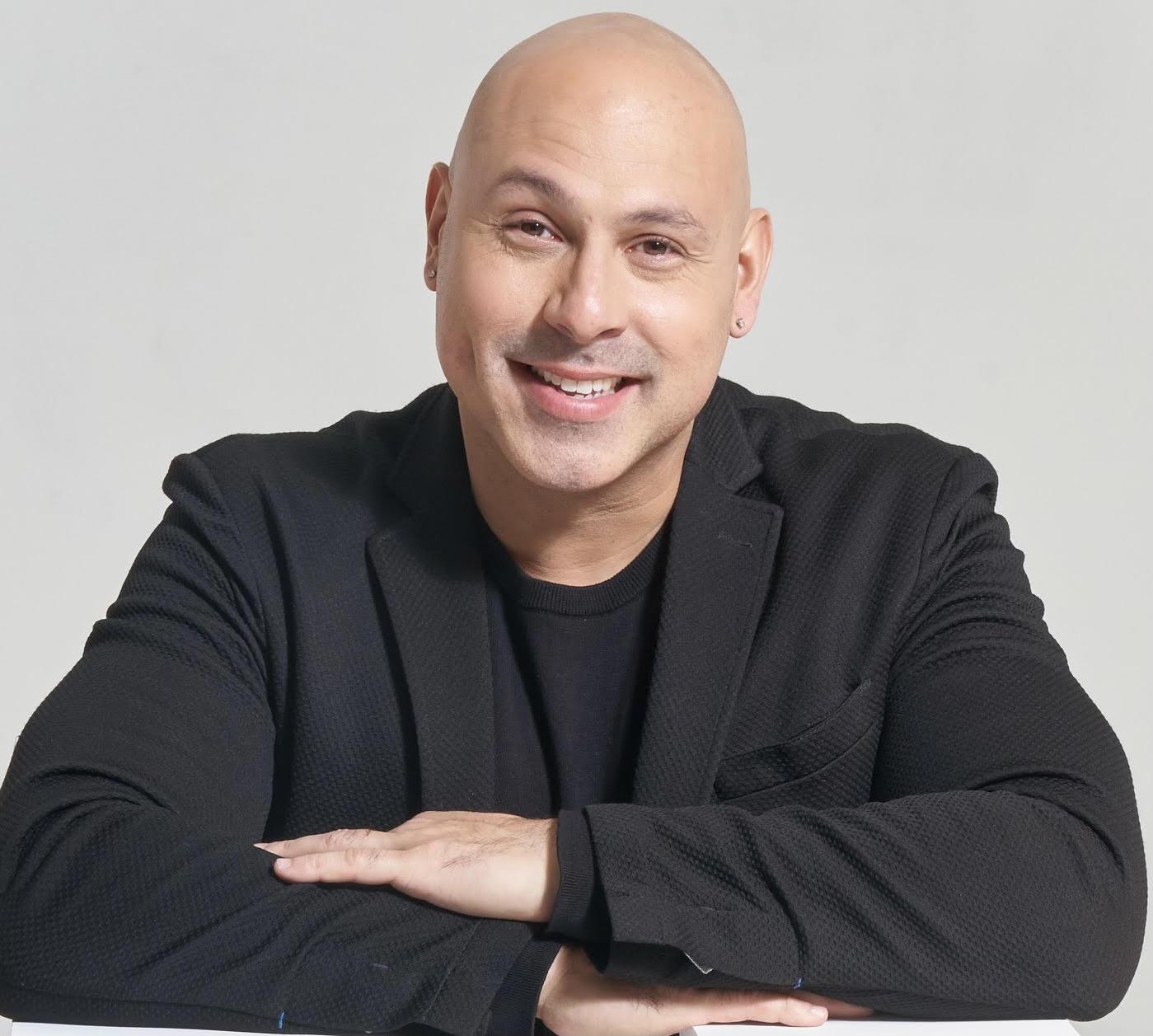 Mark Viera