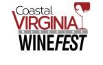 Image for 2020 Coastal Virginia Wine Fest