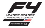 Image for F3 Americas Championships & F4 U.S. Championships *3-Day Ticket*