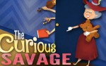 Image for The Curious Savage