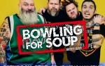 Image for BOWLING FOR SOUP