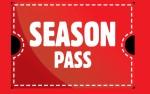 Image for Linn County Fair Season Pass Ticket