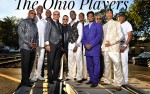 Image for The Ohio Players