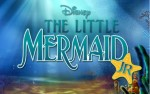 Image for Disney's Little Mermaid Jr.