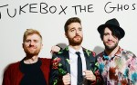 Image for Show **Cancelled**: Jukebox The Ghost