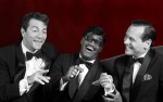 Image for A Toast to the Rat Pack: Dean, Frank & Sammy