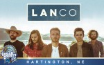 Image for LANCO : VIP Package