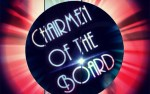 Image for Chairmen of the Board w/ The Executives