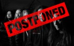 Image for POSTPONED - Testament