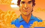 Image for Gary Gulman: The Great Depresh Tour