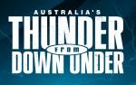 Image for Australia's Thunder From Down Under