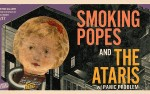 Image for Smoking Popes & The Ataris, with Panic Problem presented by Feed The Scene