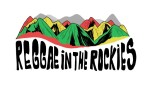 Image for Reggae in the Rockies - Saturday Only