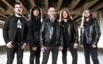 Image for ANTHRAX CONCERT AT ARIZONA STATE FAIR