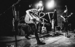 Image for Code-R Productions presents Ruston Kelly with Valley Queen