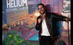 Image for Jeremy Piven - Friday Early Show