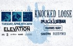 Image for  Knocked Loose