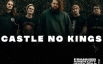 Image for Castle No Kings - CD Release