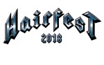 Image for Hairfest