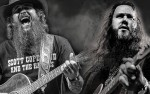 Image for CBBC Presents CODY JINKS with Whitey Morgan