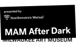 Image for MAM After Dark: Pajama Party
