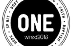 Image for WIRED Ministries presents WIRED 2018