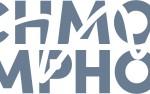 Image for 2019-20 Atlantic Union Bank Lollipops Trio Subscription