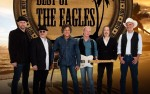 Image for BEST OF THE EAGLES presented by Sun Concerts