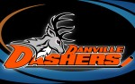 Image for Danville Dashers vs. Carolina Thunderbirds