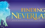 Image for FINDING NEVERLAND Saturday 8pm