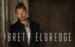 Image for BRETT ELDREDGE
