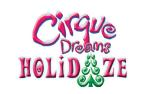 Image for CIRQUE DREAMS HOLIDAZE