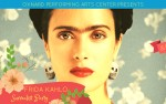Image for Dinner and a Movie: Frida