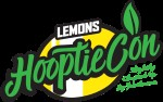 Image for Lemons HooptieCon Spectator Ticket