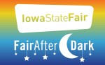 Image for FAIR AFTER DARK - CRAFTS AND CRAFTS