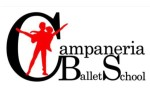 Image for Campaneria Ballet Co. presents The Nutcracker Ballet and a Prelude Performance