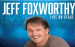 Image for JEFF FOXWORTHY