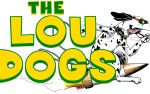Image for The Lou Dogs - Sublime Tribute | Sweet Babylon | They Were Robots | Bingejamin